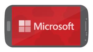 Microsoft Developer Ecosystem