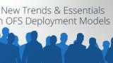 ESG Senior Analyst, Terri McClure, on Enterprise File Sharing