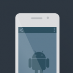 Android Actionbar