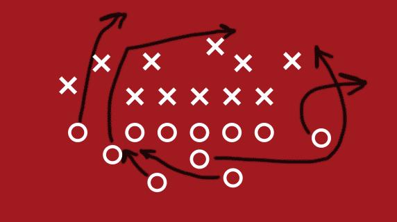 Sports Playbook