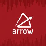 Appcelerator Arrow