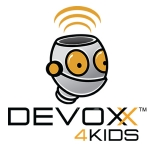 Devoxx4Kids Grenoble Streamdata.io