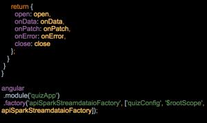 Capture d'écran 2015-07-07 à 22.42.03
