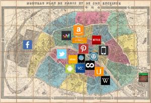 apps-paris
