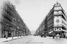 hauss-street