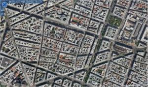 paris-pattern