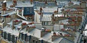 roof-network