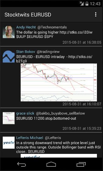 Screenshot from 2015-08-31 18:43:05