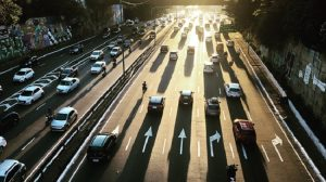 roadmap to a digital business