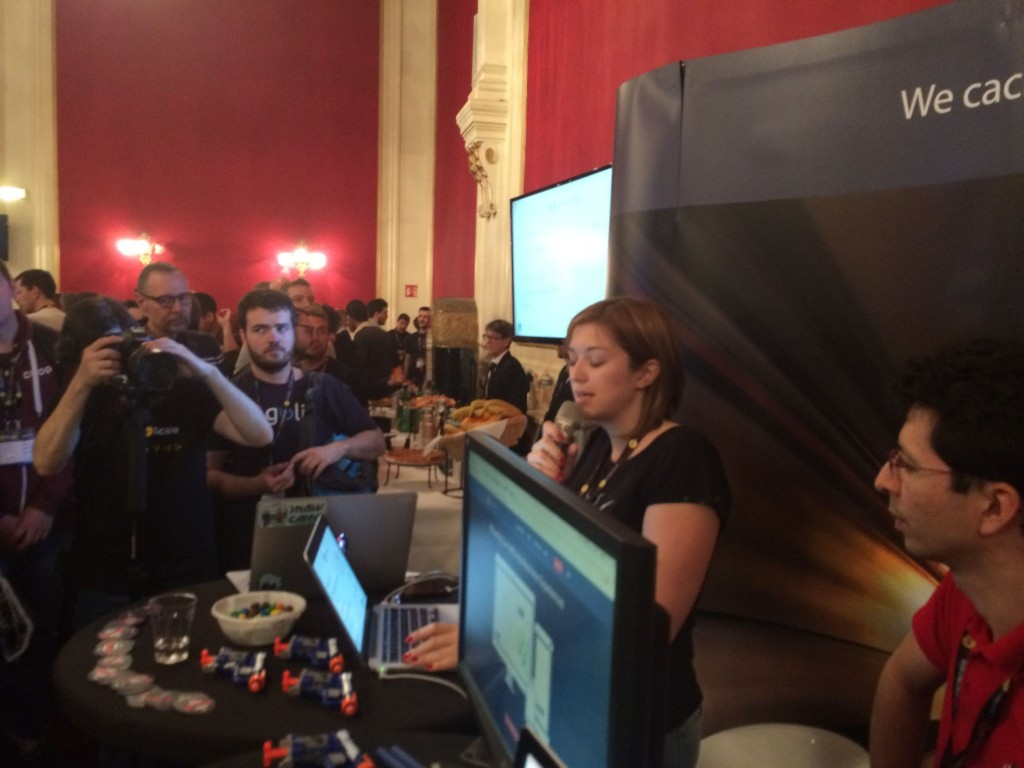 dotscale_booth