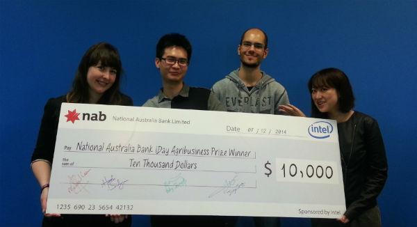 nab_hackathon_prize