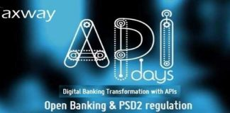 API Days London