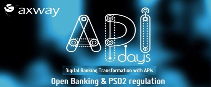 API Days London