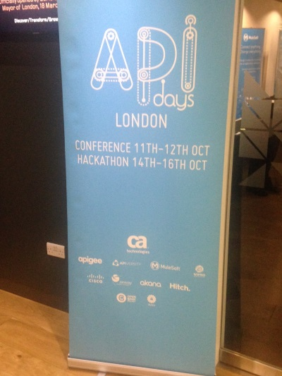 api_days_london_banner