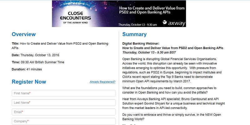 axway_banking_webinar