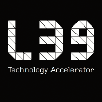 london_technology_accelerator