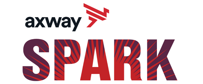 Axway Spark