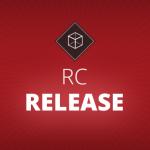 RC Release of Titanium SDK 10.1.0