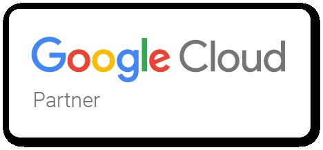 googlecloud_partner_badge_150_official