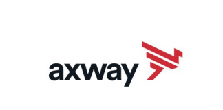 Axway named an MFT champion