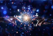 digital business initiatives