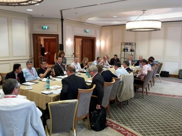 API_Management_round_table1