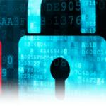 protect your API keys