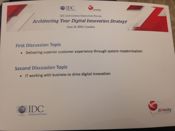 axway_idc_discussion_topics