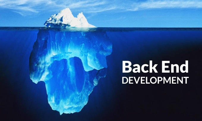 backend_development