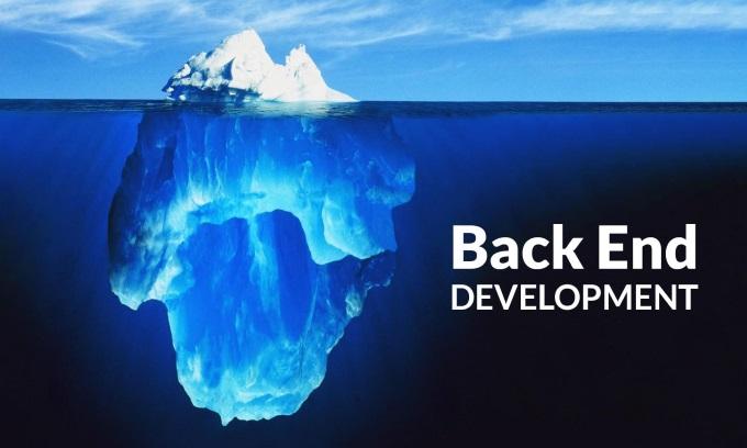 backend_development