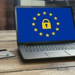 GDPR regulation, handle with care