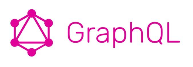 GraphQL APIs