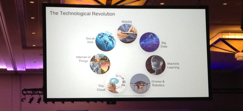the_technological_revolution