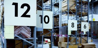 Finextra research