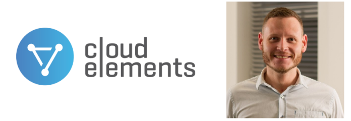 Interview with Cloud Elements