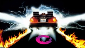 RxJava Back to the Future