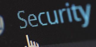REST API security risks