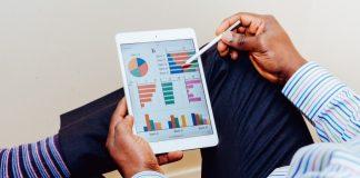 API Analytics solution