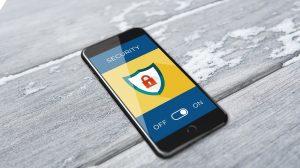 API attack prevention