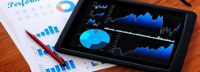 Mobile App Analytics