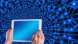 Time for cloud-based B2B EDI integration managed service