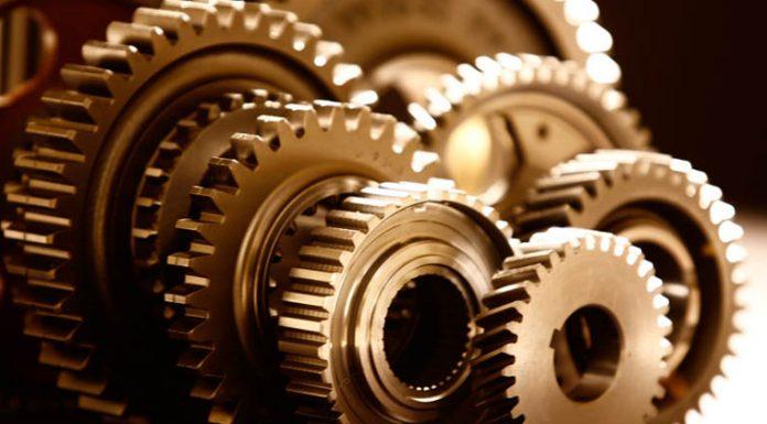 API Management solution components