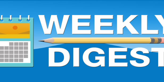 API Management weekly digest