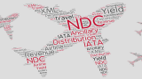 A new API for the airline industry with IATA NDC