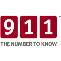 911 data realtime