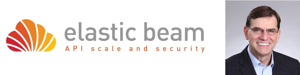 Elastic Beam - Axway