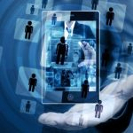 Why mobility is the key enabler of digital transformation