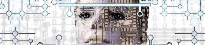AI and APIs