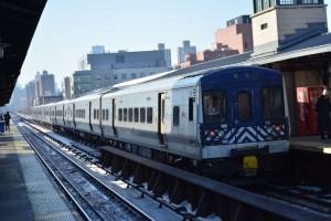 General Data Transit Feed Realtime Standard