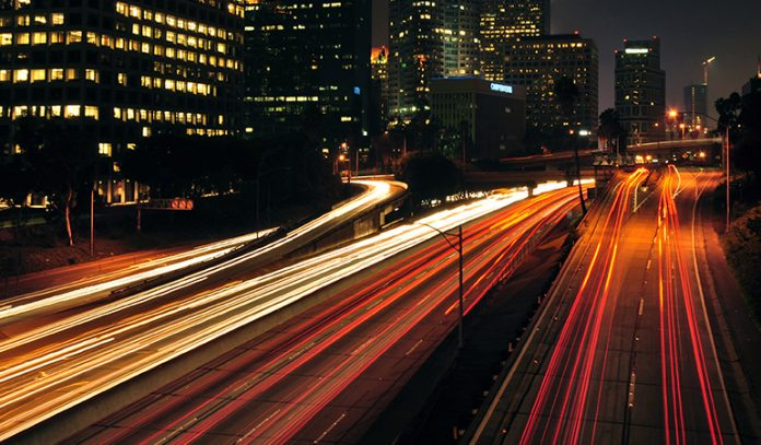 511 Bay Area >> Getting Your 511 Traffic Incidents For Sfba As A Real Time